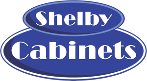 Shelby Cabinets